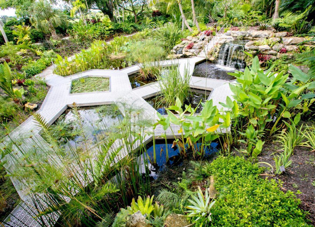 Landscape Architecture Design Services Wgi
