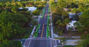 Delray Beach Complete Streets