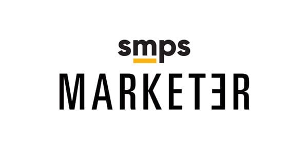SMPS Marketer