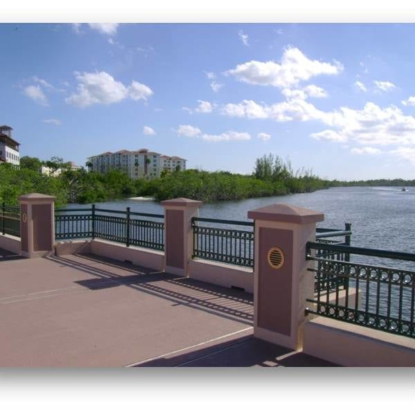 Jupiter Riverwalk