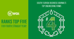 Florida engineering company, florida mep engineers