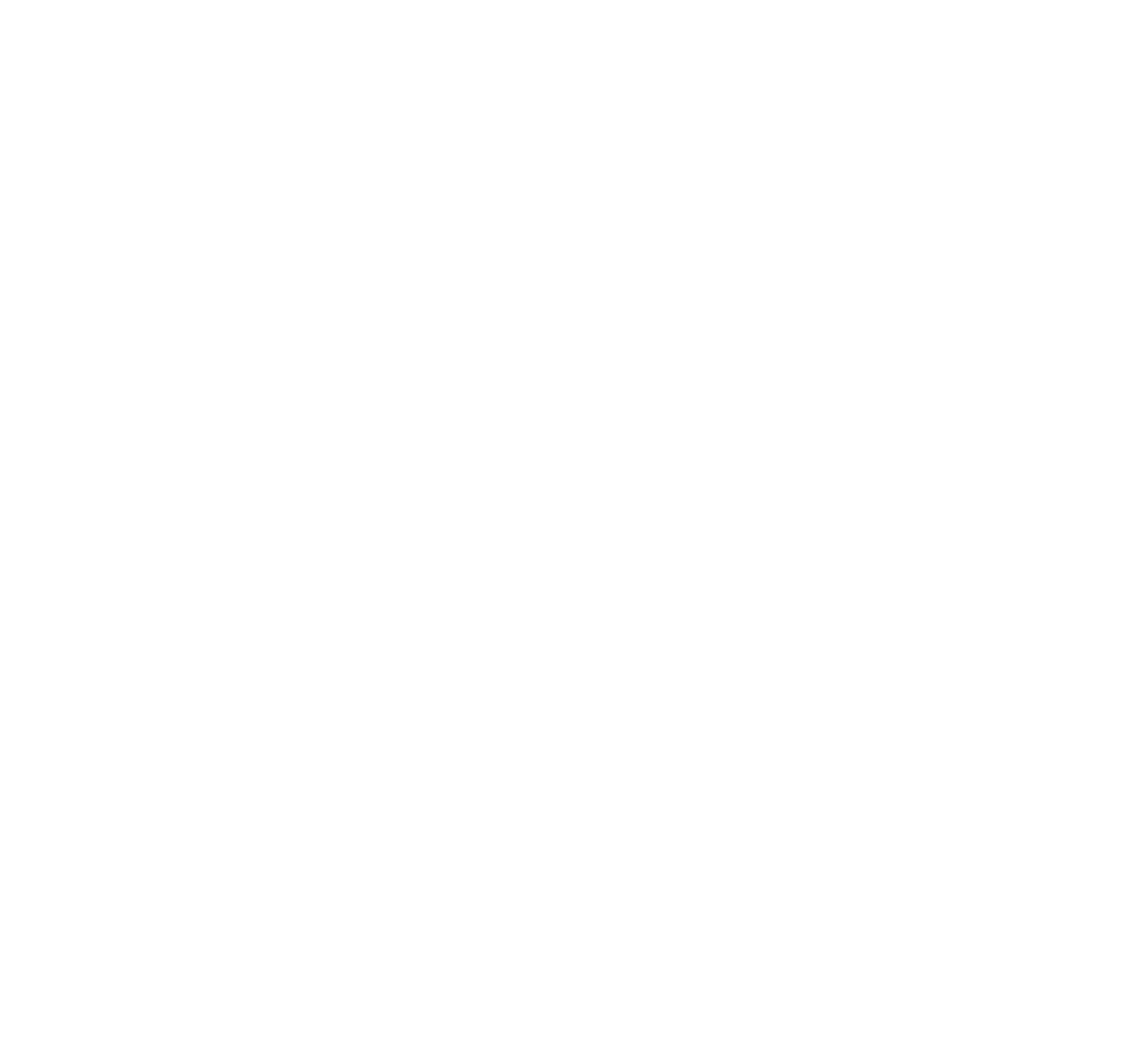 Team Better Block powered by WGI