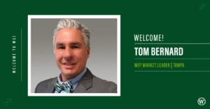 tom bernard pic